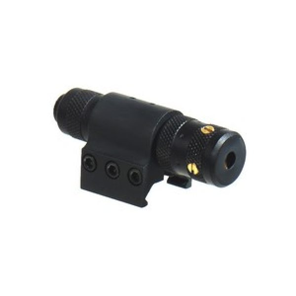 Utg Air Gun Accessory 1 UTG LS268 Red Combat Laser