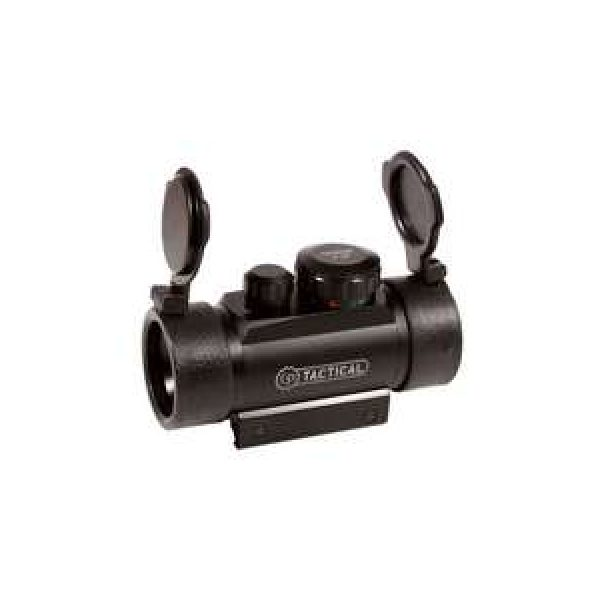 Centerpoint Air Gun Accessory 1 CenterPoint 30mm Red/Green Reflex Sight