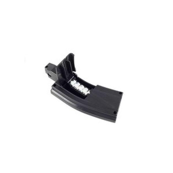 Sig Sauer Air Gun Accessory 1 SIG Sauer MPX & MCX Magazine, .177 cal
