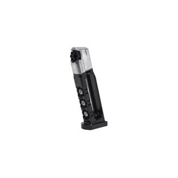 Umarex Air Gun Accessory 1 Umarex SA10 Magazine