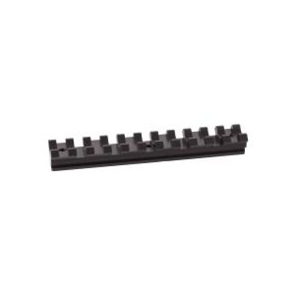 Kraford And Lypt Air Gun Accessory 1 Kraford and Lypt Picatinny T-rail for Gen2 Trigger Guard