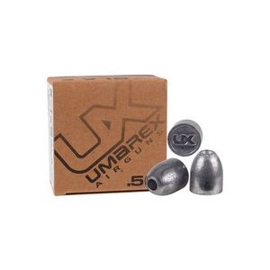 Umarex Pellets and BBs 1 Umarex SLA .510 Cal, 275 gr - 20 ct 0.50