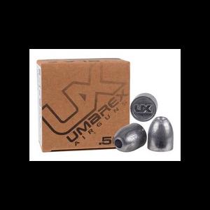 Umarex Pellets and BBs 1 Umarex SLA .510 Cal, 275 gr - 20 ct 0.50