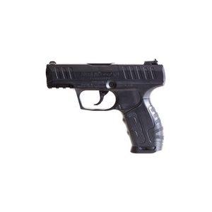 Daisy Air Pistol 1 Daisy 426 BB Pistol 0.177