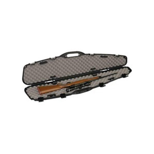 Plano Air Gun Accessory 1 Plano Pro-Max Single Scoped Contoured Case, 53""