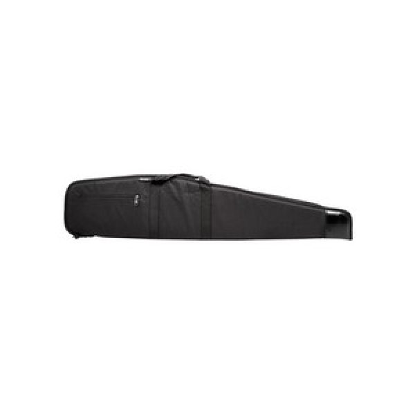"Bulldog Air Gun Accessory 1 Bulldog Deluxe Soft Rifle Case, 48"" Black"