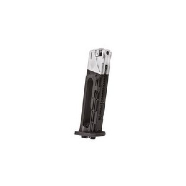Beretta Air Gun Accessory 1 Beretta M84FS BB Magazine