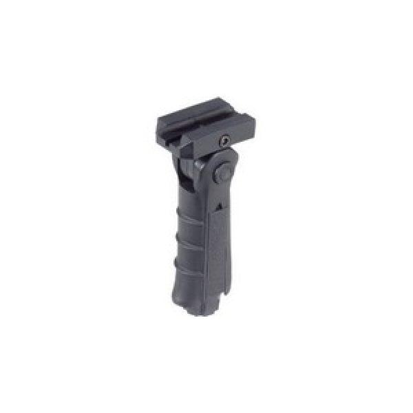 Utg Air Gun Accessory 1 UTG Ambidextrous Foldable Foregrip