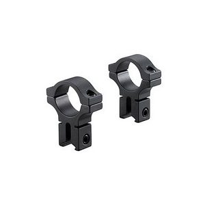 Bkl Air Gun Accessory 1 BKL 30mm Rings, Dovetail