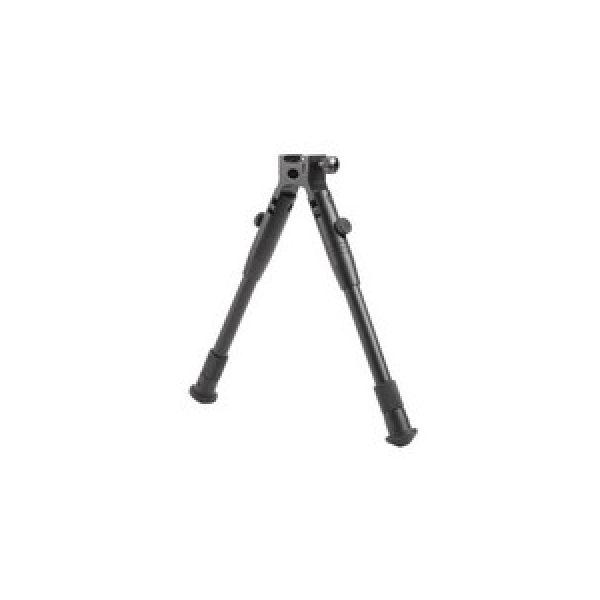 Hatsan Air Gun Accessory 1 Hatsan Optima Universal Tactical Bipod