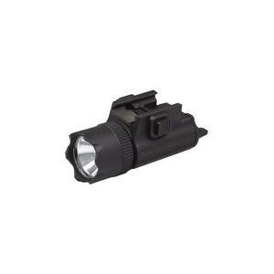 Asg Air Gun Accessory 1 ASG Super Xenon Tactical Flashlight