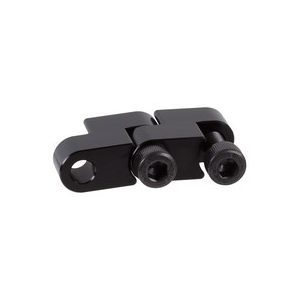 Kraford And Lypt Air Gun Accessory 1 Kraford and Lypt KLS-1 Extension Links, Black