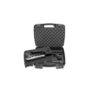 Plano Air Gun Accessory 1 Plano SE Series Quad Pistol Case