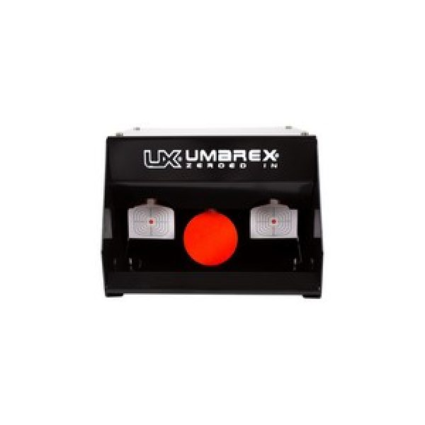 Umarex Air Gun Accessory 1 Umarex Trap Shot Airgun Reset Target System