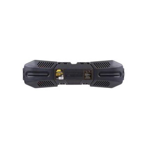 Plano Air Gun Accessory 1 Plano Air Bolt Case