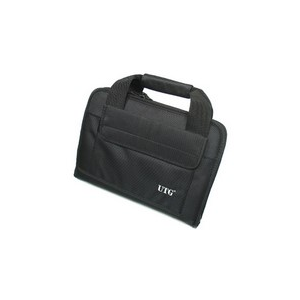 Utg Air Gun Accessory 1 UTG Deluxe Pistol Case