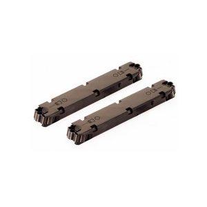 Sig Sauer Air Gun Accessory 1 SIG Sauer P226 & P250 Magazine