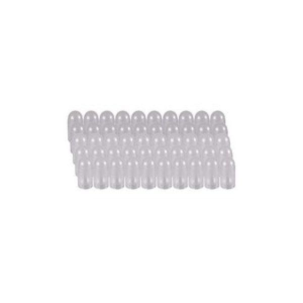 Air Venturi Pellets and BBs 1 Air Venturi Long Shotshells, Empty - 50 ct 0.50