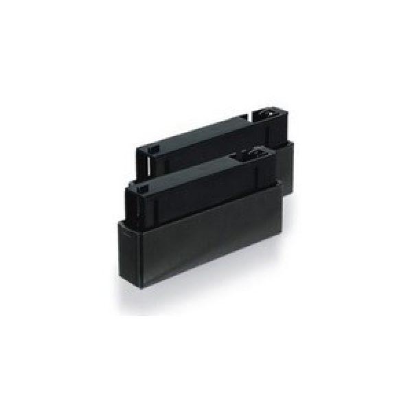 Utg Air Gun Accessory 1 UTG Dual Pack Shadow Ops Airsoft Magazines