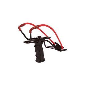 Marksman Slingshot 1 Marksman Adjustable Slingshot Kit