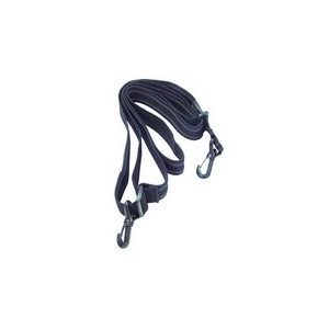 Utg Air Gun Accessory 1 Leapers Deluxe Multi-Functional Tactical Rifle Sling