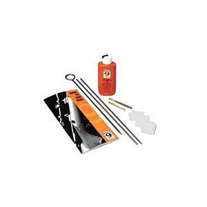 Hoppe's Air Gun Accessory 1 Hoppes .177 Caliber Cleaning Kit