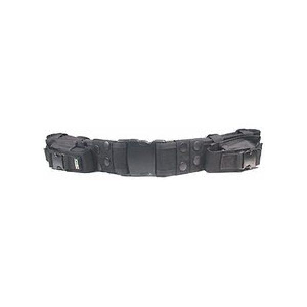 Utg Air Gun Accessory 1 Leapers Heavy Duty Elite Law Enforcement Pistol Belt