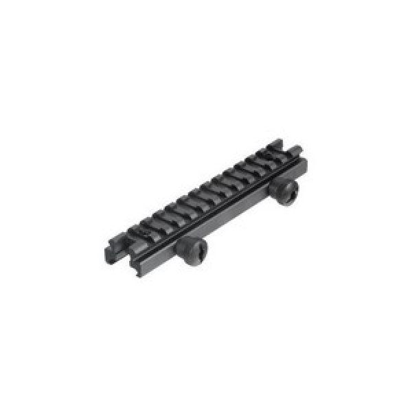 Utg Air Gun Accessory 1 UTG Riser Mount RS05L