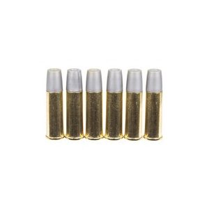 Schofield Air Gun Accessory 1 Schofield No. 3 BB Revolver Shells