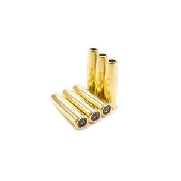 Black Ops Air Gun Accessory 1 Black Ops Exterminator Pellet Revolver Shells