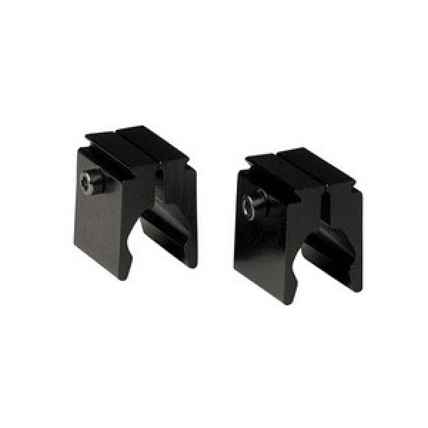 Crosman Air Gun Accessory 1 Crosman 459MT Dovetail Intermounts