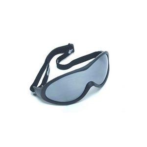 Crosman Air Gun Accessory 1 Crosman Flexible Soft Air Goggles