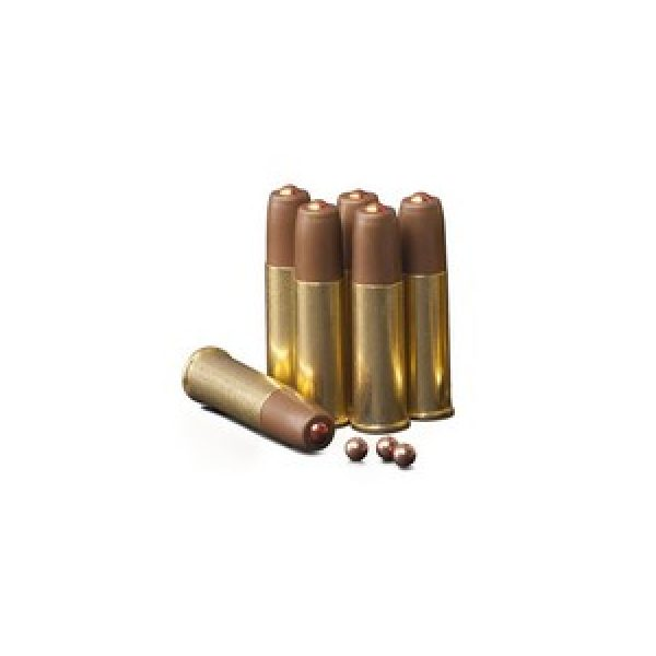 Crosman Air Gun Accessory 1 Crosman SNR357 BB Revolver Shells