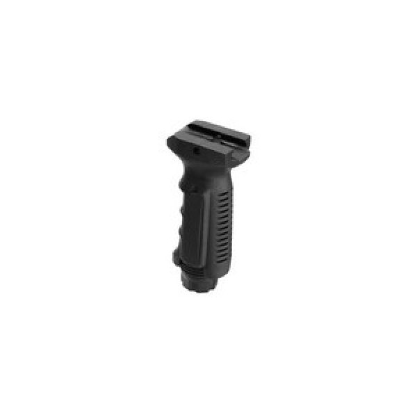Utg Air Gun Accessory 1 UTG Deluxe Ergonomic Foregrip, Black