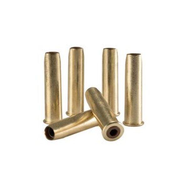 Colt Air Gun Accessory 1 Colt Peacemaker SAA BB Revolver Shells