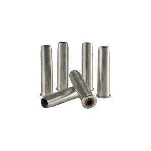 Colt Air Gun Accessory 1 Colt Peacemaker SAA Pellet Revolver Shells