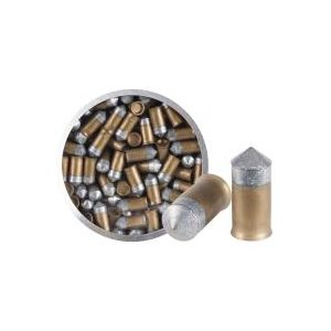 Crosman Pellets and BBs 1 Crosman PowerShot Gold .177 Cal, 8.5 gr - 125 ct 0.177