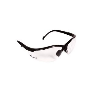 Air Venturi Air Gun Accessory 1 Air Venturi Safety Glasses