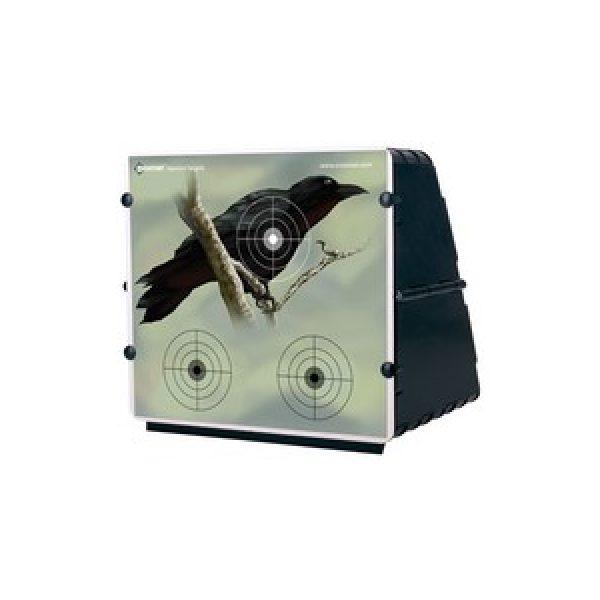 Crosman Air Gun Accessory 1 Crosman Collapsible Pellet Trap