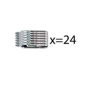 Air Venturi Air Gun Accessory 1 Air Venturi 90 gram CO2 Cylinders, 24 Pack (*)