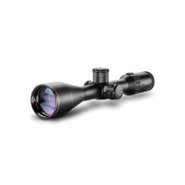 Hawke Sport Optics Air Gun Accessory 1 Hawke Sidewinder 30 FFP IR 6-24x56 AO