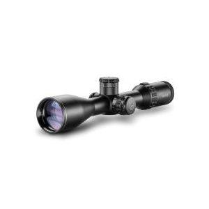 Hawke Sport Optics Air Gun Accessory 1 Hawke Sidewinder 30 FFP IR 4-16x50 AO