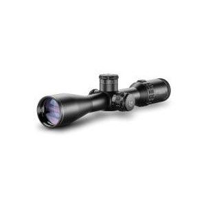 Hawke Sport Optics Air Gun Accessory 1 Hawke Sidewinder 30 SF IR 6.5-20x44 AO 20x Half Mil