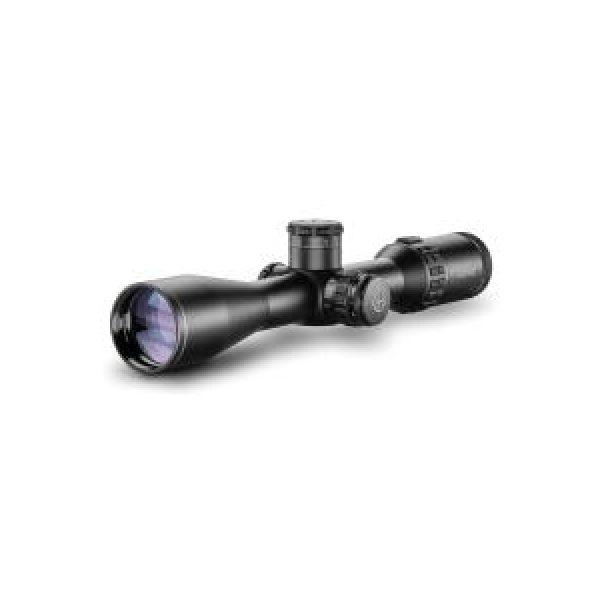 Hawke Sport Optics Air Gun Accessory 1 Hawke Sidewinder 30 SF IR 4.5-14x44 AO 10x Half Mil