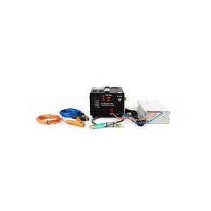 Hatsan Air Gun Accessory 1 Hatsan TactAir Spark Portable Compressor