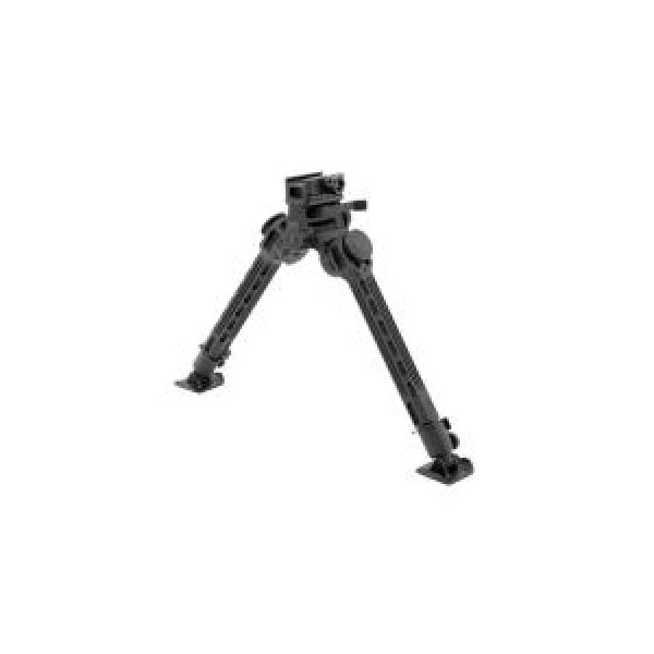 Utg Air Gun Accessory 1 UTG Big Bore Full Stability Bipod