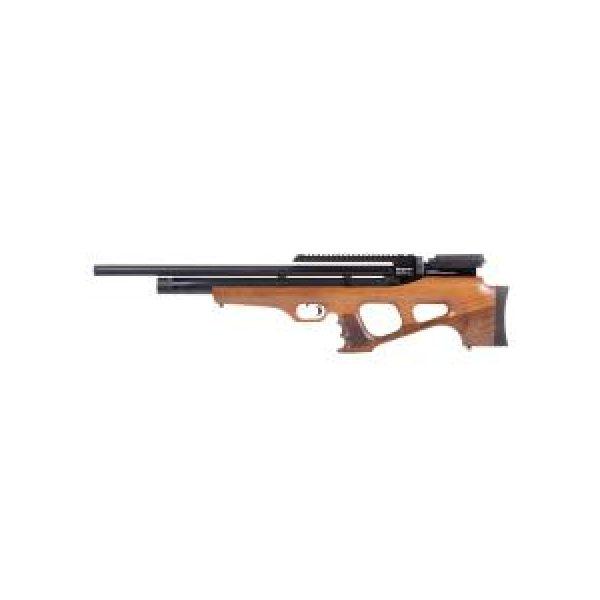 Benjamin Air Rifle 1 Benjamin Akela, .22 Caliber 0.22