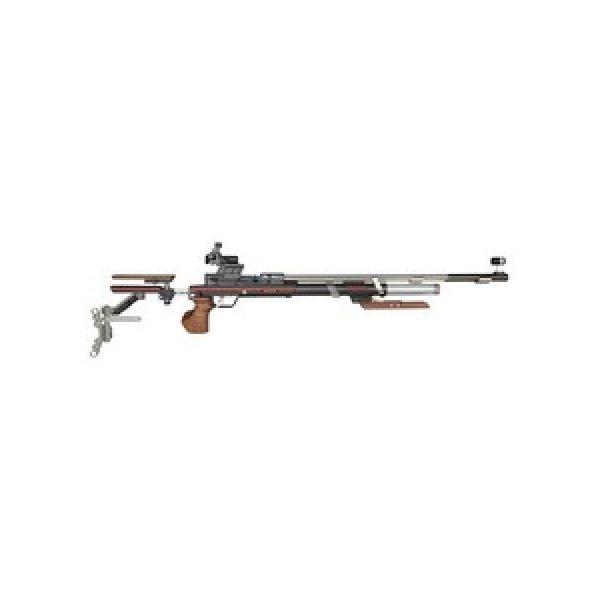 Anschutz Air Rifle 1 Anschutz 9015 0.177