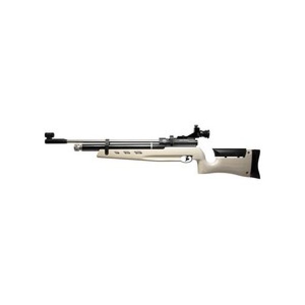 Air Arms Air Rifle 1 Air Arms S400 Biathlon 0.177