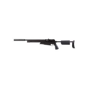 Air Arms Air Rifle 1 Air Arms S510 XS TDR Tactical, .22 Caliber 0.22
